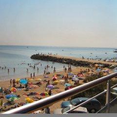 Hotel Sunny Bay Поморие фото 4