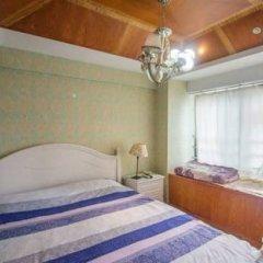 Chengdu Tongxinju Hotel комната для гостей фото 5