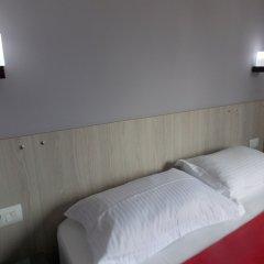 Отель Mariksel Албания, Ксамил - отзывы, цены и фото номеров - забронировать отель Mariksel онлайн комната для гостей фото 4