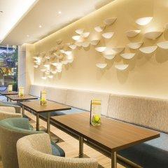 Отель Liberty Central Nha Trang развлечения