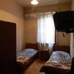 Dzveli Ubani Hotel комната для гостей фото 4