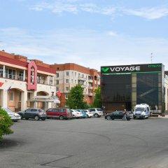 Гостиница Вояж в Санкт-Петербурге - забронировать гостиницу Вояж, цены и фото номеров Санкт-Петербург