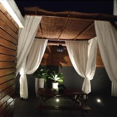 Отель Vintage Place - Azorean Guest House Понта-Делгада спа