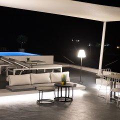 Отель Horizon Mills Villas & Suites Греция, Остров Санторини - отзывы, цены и фото номеров - забронировать отель Horizon Mills Villas & Suites онлайн гостиничный бар