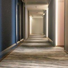 Отель Coast International Сямынь интерьер отеля фото 2