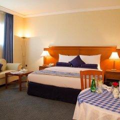 Отель Lavender Hotel Sharjah ОАЭ, Шарджа - отзывы, цены и фото номеров - забронировать отель Lavender Hotel Sharjah онлайн комната для гостей фото 5