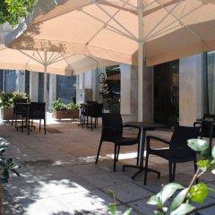 Hotel Glaros фото 3