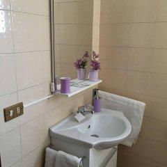 Отель Alloggi Adamo Venice Италия, Мира - отзывы, цены и фото номеров - забронировать отель Alloggi Adamo Venice онлайн ванная фото 2