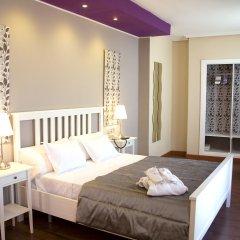 Отель Gran Batalla Испания, Байлен - отзывы, цены и фото номеров - забронировать отель Gran Batalla онлайн комната для гостей