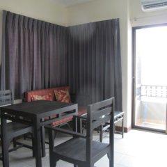 Отель Rinya House комната для гостей фото 3