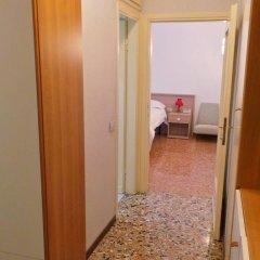 Апартаменты Luna Flexyrent Apartment Милан детские мероприятия