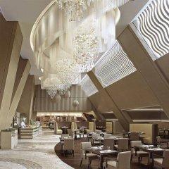Отель Langham Place, Guangzhou фото 7