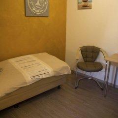 Hotel Pension Dorfschänke комната для гостей фото 2