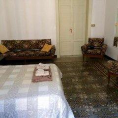 Отель Déco Guest House Италия, Палермо - отзывы, цены и фото номеров - забронировать отель Déco Guest House онлайн комната для гостей фото 5