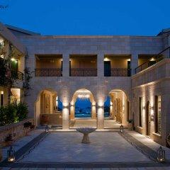 Отель Mitsis Lindos Memories Resort & Spa Греция, Родос - отзывы, цены и фото номеров - забронировать отель Mitsis Lindos Memories Resort & Spa онлайн фото 3