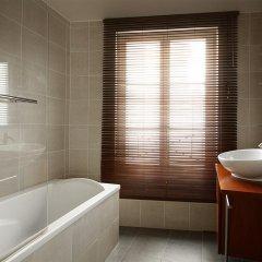 Отель Bridgestreet Champs-Elysées ванная