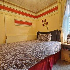 Отель Tregenna комната для гостей фото 4