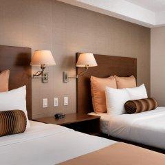 Отель Huntingdon Manor Hotel Канада, Виктория - отзывы, цены и фото номеров - забронировать отель Huntingdon Manor Hotel онлайн комната для гостей фото 4