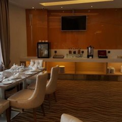 Отель Sunway Hotel Georgetown Penang Малайзия, Пенанг - отзывы, цены и фото номеров - забронировать отель Sunway Hotel Georgetown Penang онлайн в номере фото 2