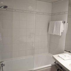 A.R.T Hotel Paris Est ванная фото 2