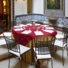 Best Western Ai Cavalieri Hotel фото 21