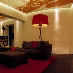Отель Hollmann Beletage Design & Boutique развлечения