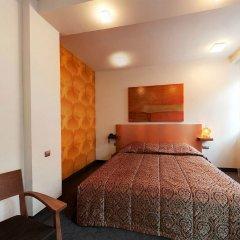Rixwell Terrace Design Hotel комната для гостей фото 23