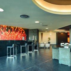 Отель Four Views Baia Португалия, Фуншал - отзывы, цены и фото номеров - забронировать отель Four Views Baia онлайн помещение для мероприятий фото 2
