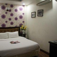 Отель Time Hotel Вьетнам, Ханой - отзывы, цены и фото номеров - забронировать отель Time Hotel онлайн фото 12