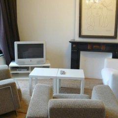Отель Bema Нидерланды, Амстердам - отзывы, цены и фото номеров - забронировать отель Bema онлайн комната для гостей фото 4