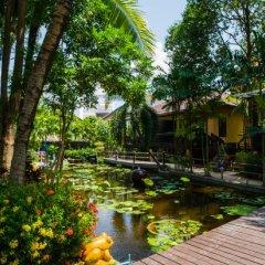 Отель Print Kamala Resort фото 3