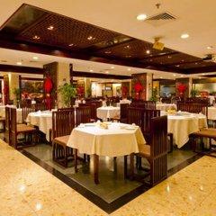 Отель Baiyun Hotel Guangzhou Китай, Гуанчжоу - 11 отзывов об отеле, цены и фото номеров - забронировать отель Baiyun Hotel Guangzhou онлайн питание