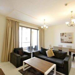 Отель Vacation Bay Jumeirah Beach Residence Bahar 4 комната для гостей фото 2