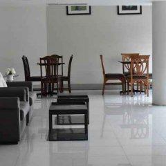 Отель Synsiri 5 Nawamin 96 Бангкок помещение для мероприятий
