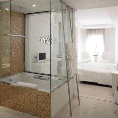 Отель Boscolo Exedra Nice, Autograph Collection 5* Номер Премиум с различными типами кроватей фото 4