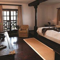 Отель Porto Carras Villa Galini спа фото 2