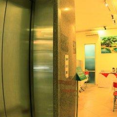 Отель Heart Hotel Вьетнам, Ханой - отзывы, цены и фото номеров - забронировать отель Heart Hotel онлайн детские мероприятия