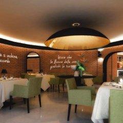 Отель Dreams Acapulco Resort and Spa - All Inclusive питание фото 3