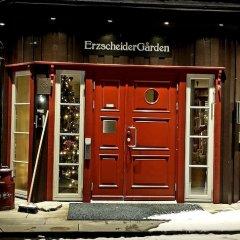Отель Erzscheidergaarden Норвегия, Рерос - отзывы, цены и фото номеров - забронировать отель Erzscheidergaarden онлайн развлечения