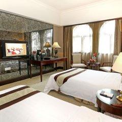 Grand Palace Hotel(Grand Hotel Management Group) удобства в номере фото 2