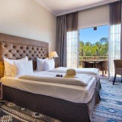 Отель Lindner Golf Resort Portals Nous комната для гостей фото 4