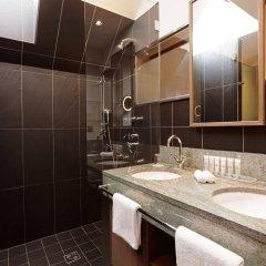 Отель A-ROSA Kitzbühel ванная