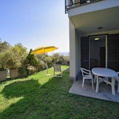 Отель Residence Isolino Италия, Вербания - отзывы, цены и фото номеров - забронировать отель Residence Isolino онлайн фото 3