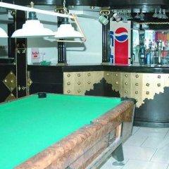 Отель Vendome Plaza Hotel ОАЭ, Дубай - отзывы, цены и фото номеров - забронировать отель Vendome Plaza Hotel онлайн гостиничный бар