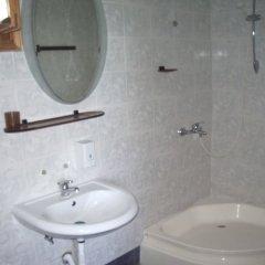 Family Hotel PRILIV ванная