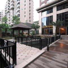 Wanpan Hotel Dongguan фото 3