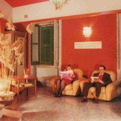 Hotel Belvedere Агридженто с домашними животными