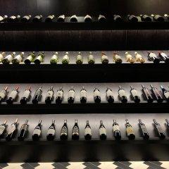 Отель GLAD Gangnam COEX Center спа фото 2