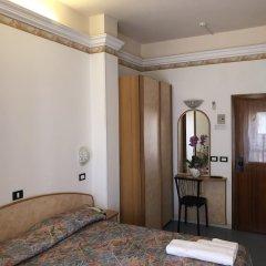 Hotel Augustus Гаттео-а-Маре удобства в номере