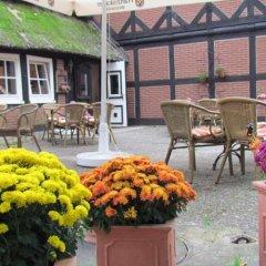 Ferien- und Reitsport Hotel Brunnenhof фото 4